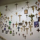 Cove of Crosses photo album thumbnail 2