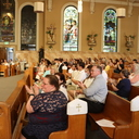 New Parishioners photo album thumbnail 1